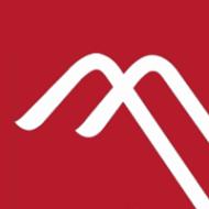 Mermix.gr