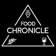 A Food Chronicle