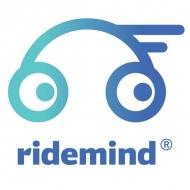 Ridemind