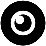 EyeSphere