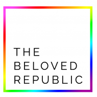 The Beloved Republic