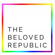 The Beloved Republic
