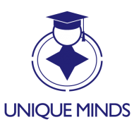 Unique Minds